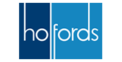 logo-hofords@2x