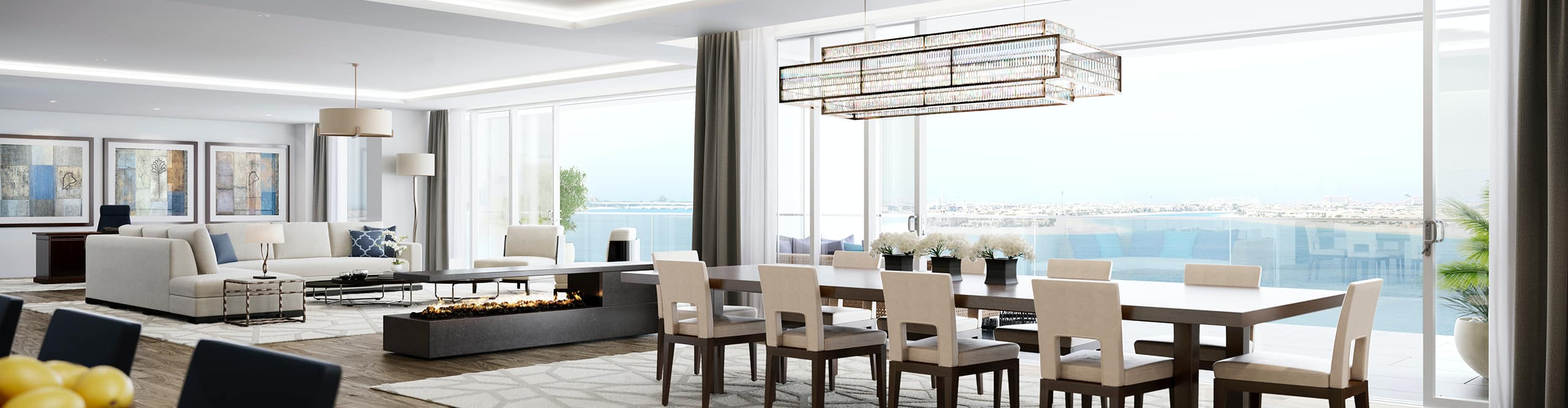 an-open-plan-luxury-apartment-dubai