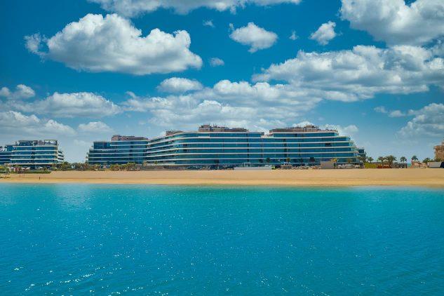 w-residences-dubai-luxury-real-estate